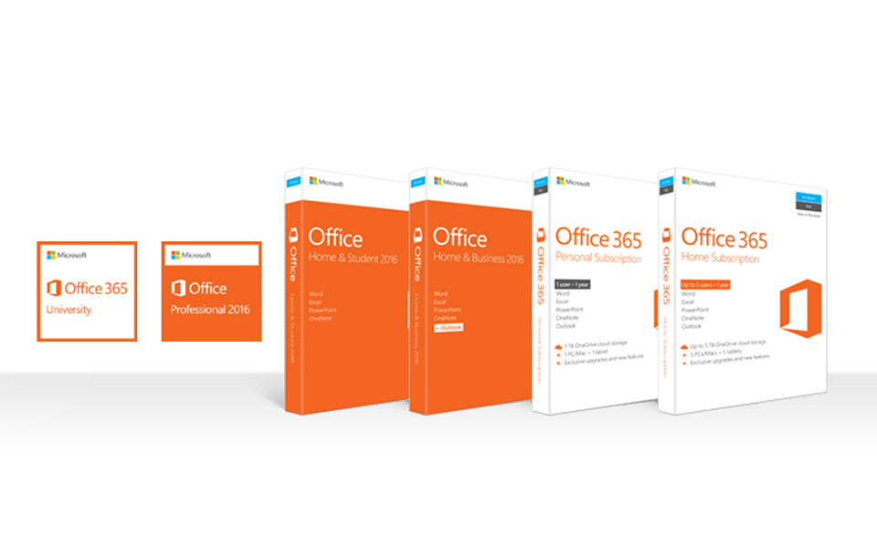 Microsoft Products Manage Download Backup Restore Microsoft Office Products