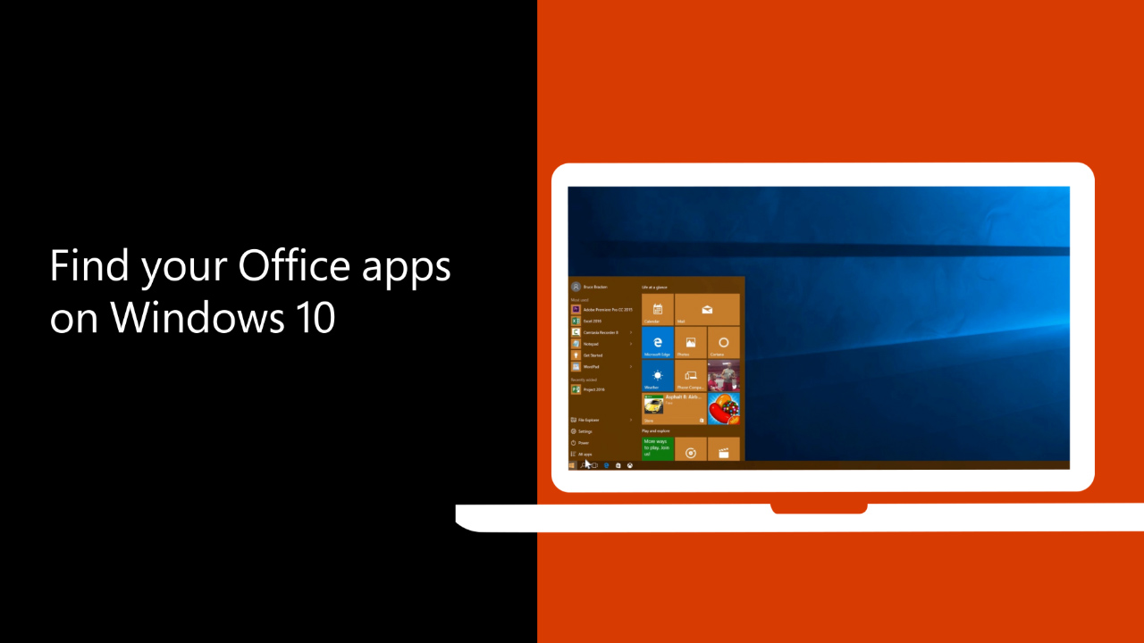 Office.com Can T Find Office Files Win 10 Version