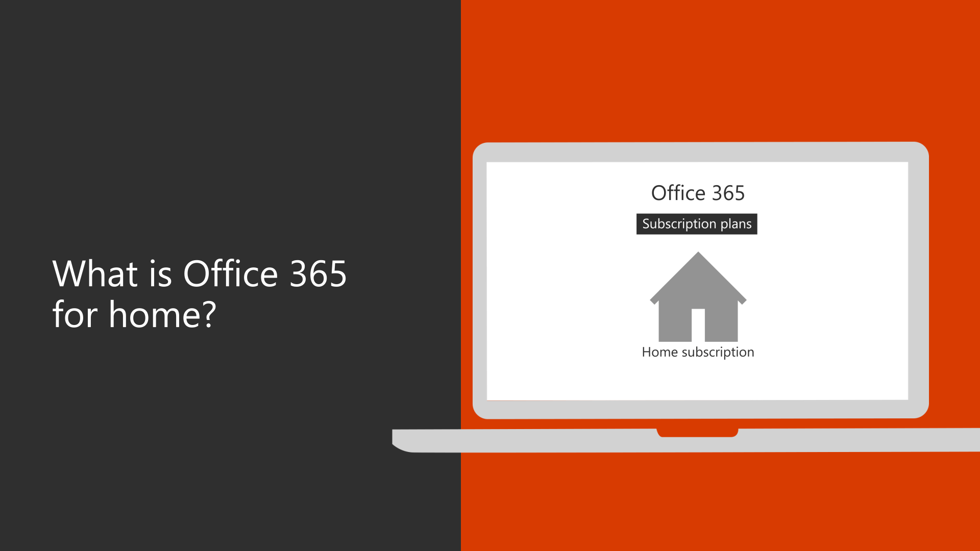 Office Home What Is Office 365 For Home