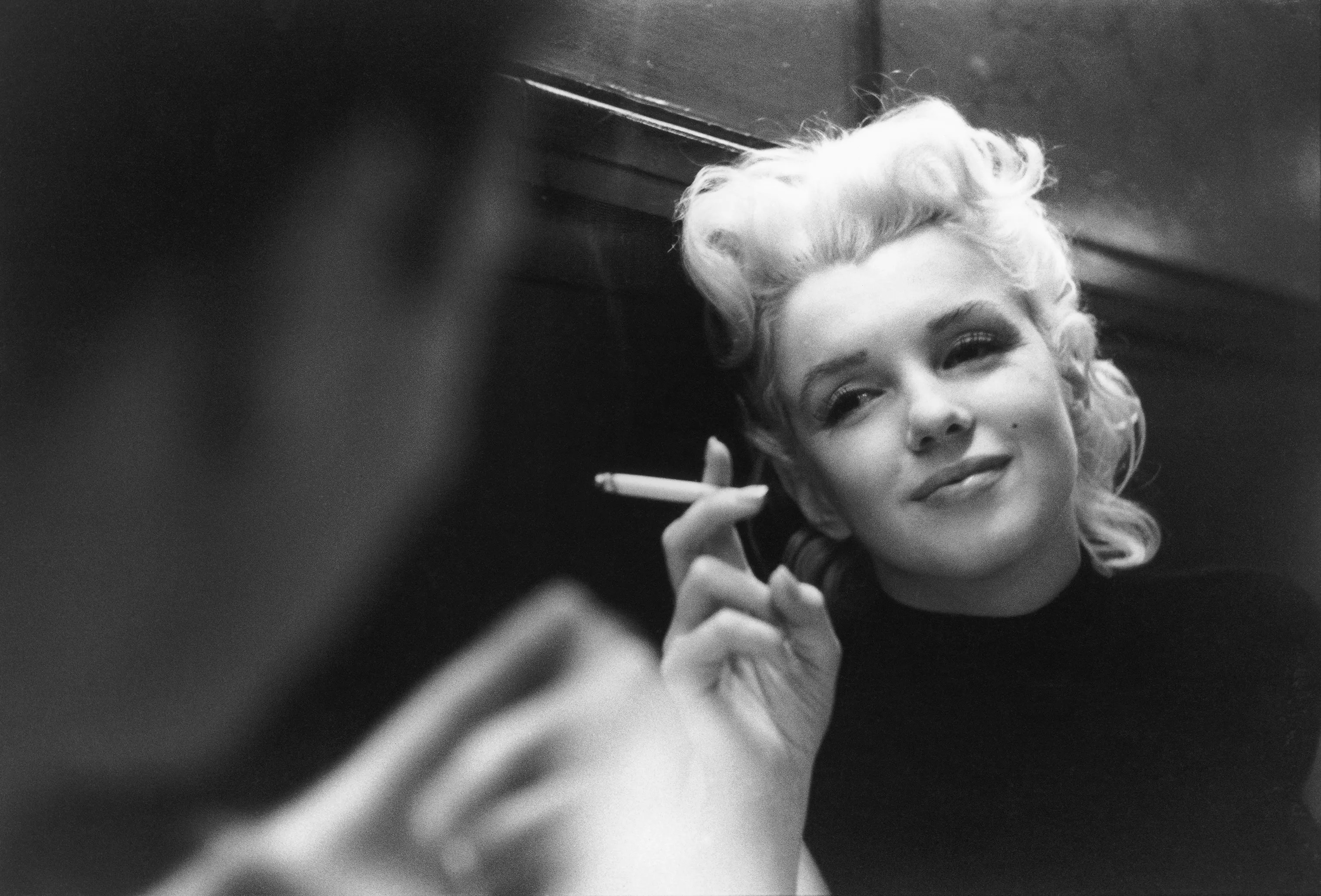 Marylin Monroe 12 Spooky Details You Probably Haven T Heard About Marilyn