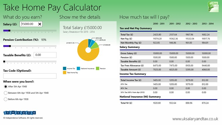 paycheck calculator hourly texas xv-gimnazija
