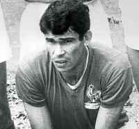 Nestor Combin