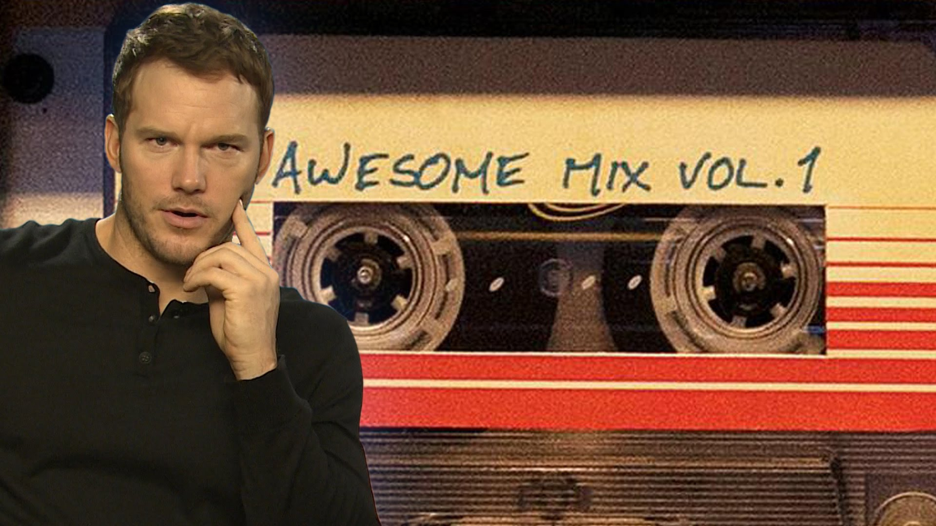 awesome mix vol 2 original motion picture soundtrack by various artists on itunes 3