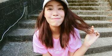 台北美髮|Partout 帕朵專業美髮沙龍二訪,第一次嘗試的自然微捲燙髮