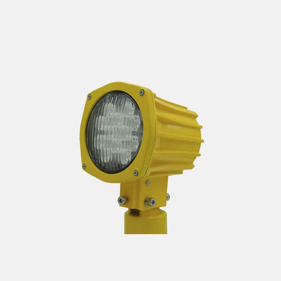 Halogenlampe Led Airport Light Approach Led Halogen Eul Cb Led Airsafe