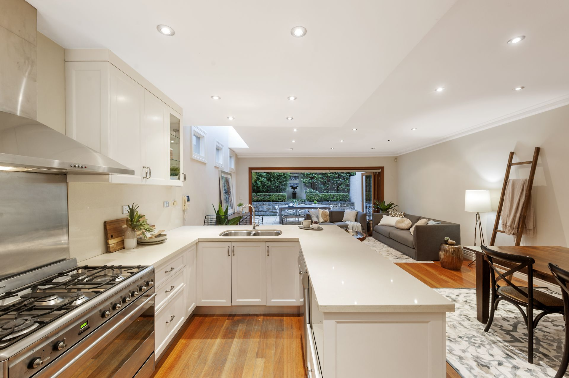 Kitchens Drummoyne 12 Edwin Street Drummoyne Nsw 2047 House For Rent 4693668