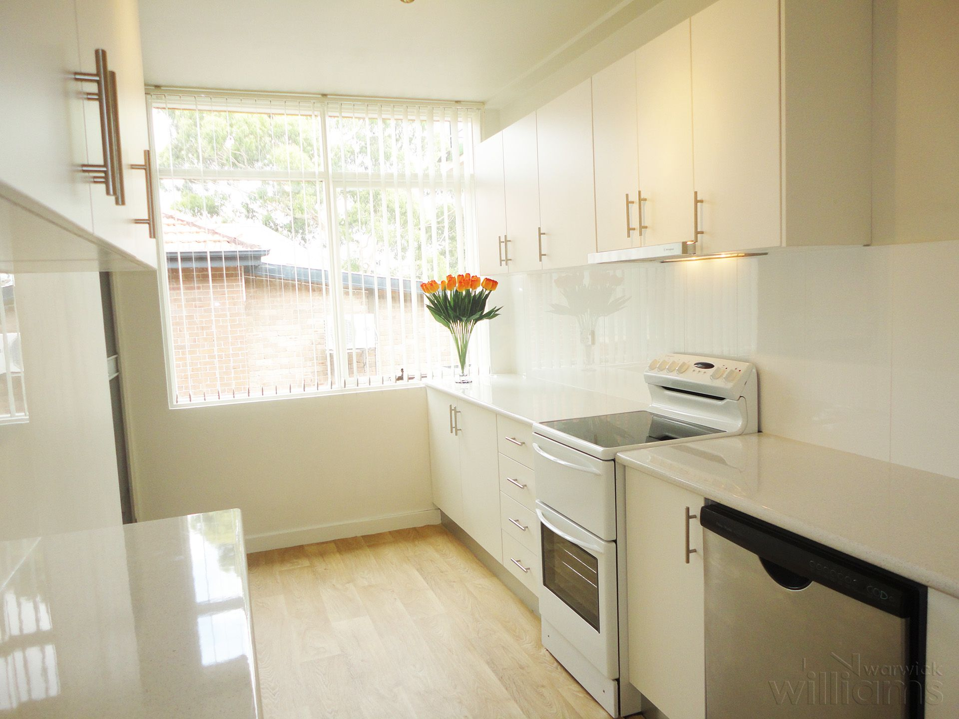 Kitchens Drummoyne Real Estate For Lease 1 16 Dening Street Drummoyne Nsw