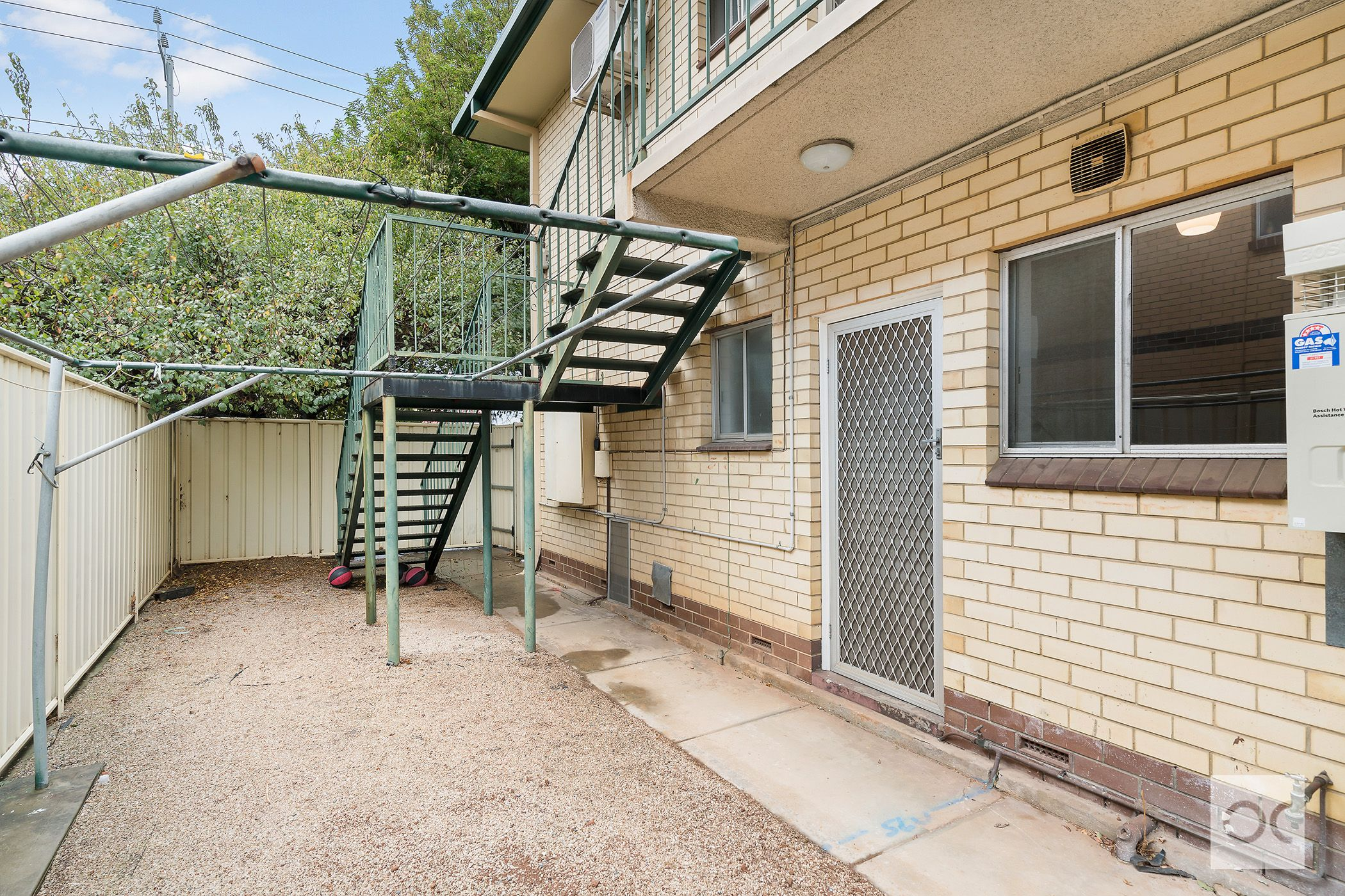 Affordable Homes For Sale Adelaide Sold Property Sold Price For 1 17 Hardys Road Underdale