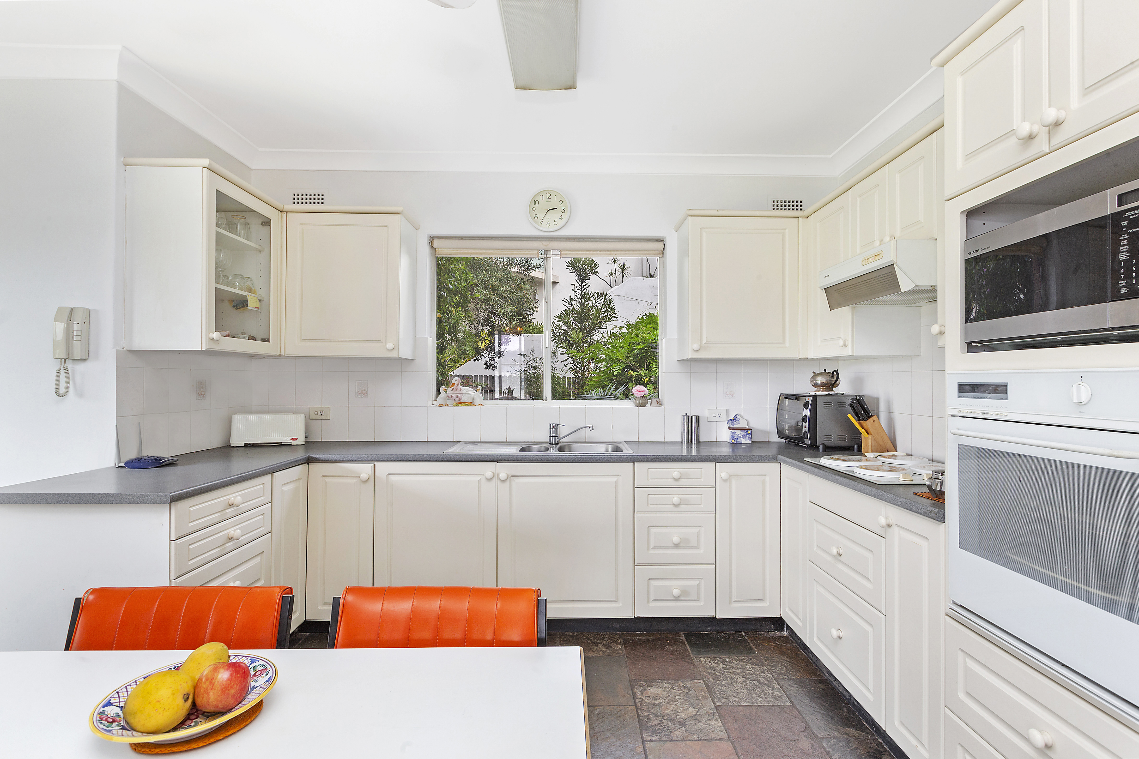 Kitchens Drummoyne Sold Property 3 550 000 For 29 The Esplanade Drummoyne Nsw 2047