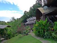 Hotell i Palawan , Filippinerna Boka Hotell billigt boende ...