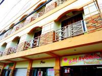 Hotels and Resorts in Palawan
