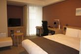 Daiwa Roynet Hotel Kyoto 2