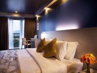 Pillows Hotel Cebu - Cebu, Philippines - Great discounted ...