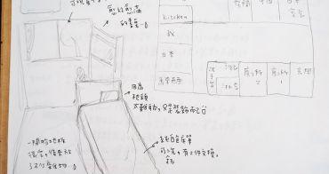 日本留學雜談#6 國際文化體驗「合宿生活」