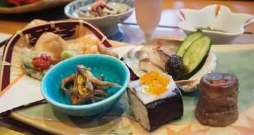 河口湖住宿⎮ サニーデ・リゾート(SUNNIDE RESORT) 晚餐/早餐分享
