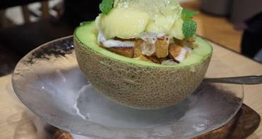 東京渋谷美食⎮Ivorish 多變法式吐司 新推菜單 / 季節限定口味