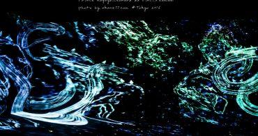 六本木⎮從東京出發到太空旅行!宇宙與藝術展 The universe and art