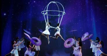 東京明治座⎮跨越言語 前所未有的音樂劇SAKURA-Japan in the box