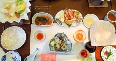 禮文島住宿推薦⎮Hotel REBUN 不只有海膽!豐盛晚餐