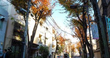 東京輕旅行「清澄白河」 散步路線・景點美食