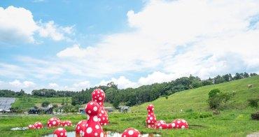 千葉木更津「KURKKUFIELDS」接近理想生活模樣的複合式農場