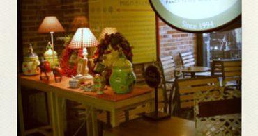 【韓國首爾】梨大 人氣蛋糕店 Migo Cafe(미고카페)