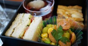 【心得分享】ANA 全日空航空:東京羽田(HND) - 北海道稚內(WKJ) premium class 國內航線