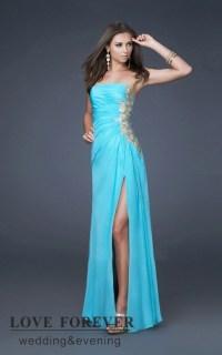 Prom Dresses Western Mass - Plus Size Prom Dresses