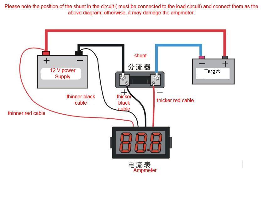 clifford cyber wiring diagram 2