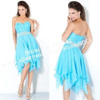 Homecoming Dresses Pittsburgh Pennsylvania - Eligent Prom ...