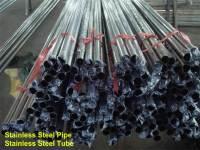Best Price Tp304 Tp316 Stainless Steel Half Round Tube ...