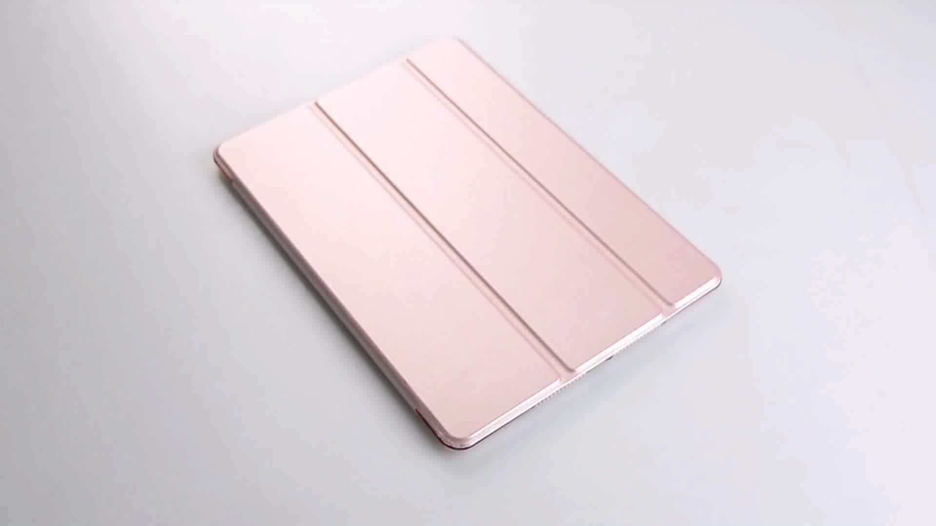 Belt Clip Case For Ipad Minicover For Ipad Mini 3 Case