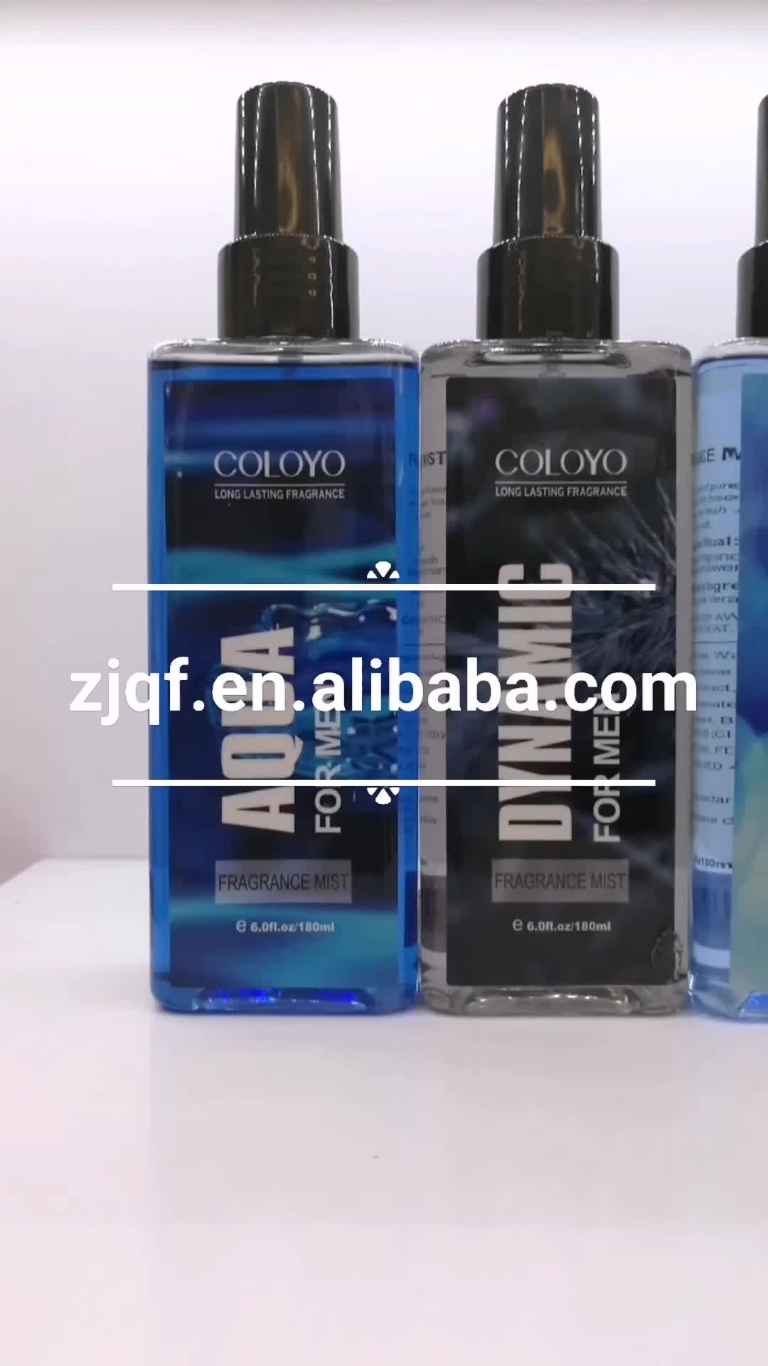 Allure Homme Sport 180ml Cologne Allure Homme Sport Buy Allure Homme Sport