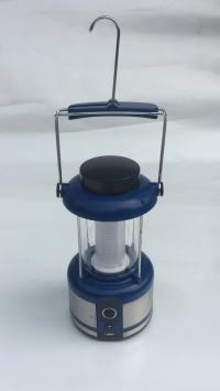 Manufacturer Portable Rechargeable Camping Lamp Solar ...