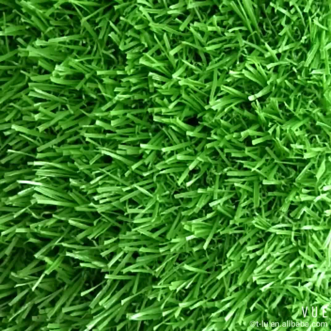 Fake Grass Prices Shanghai Stock Price Fake Lawn Grass Soccer Artificial
