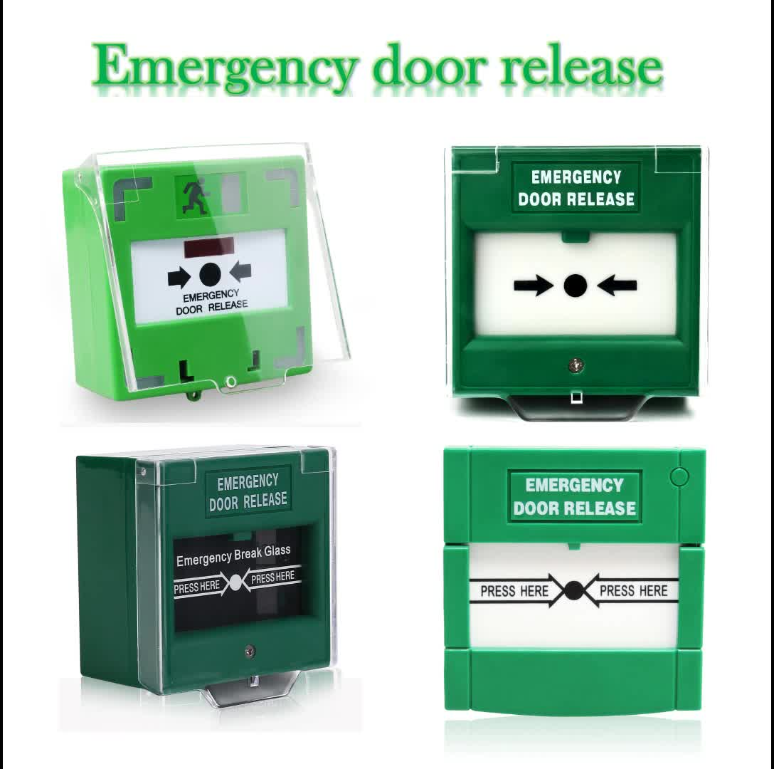 Bedroom Door Emergency Key Emergency Door Key And Sc 1 St Bed Bath U0026 Beyond