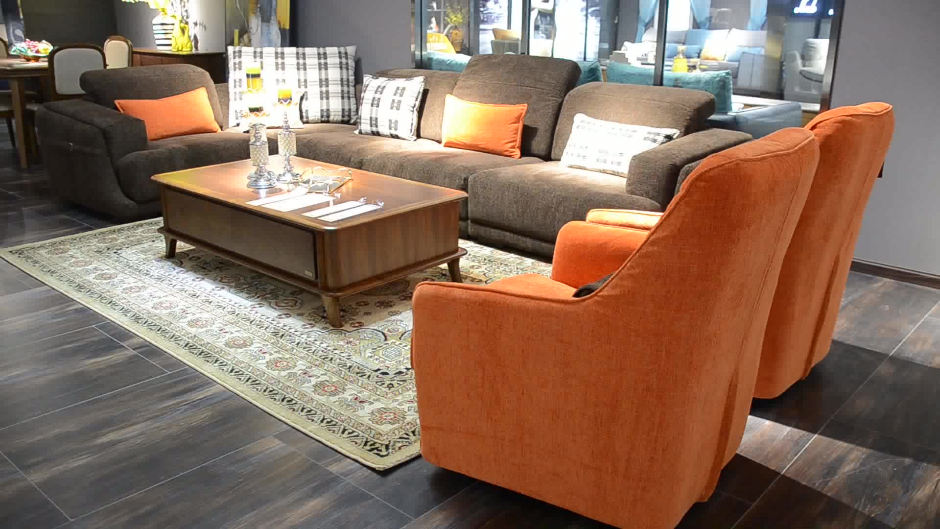 Sofa Set Discount Sale In Chennai Cheap Sectional Furniture Modern High Back Single Seater