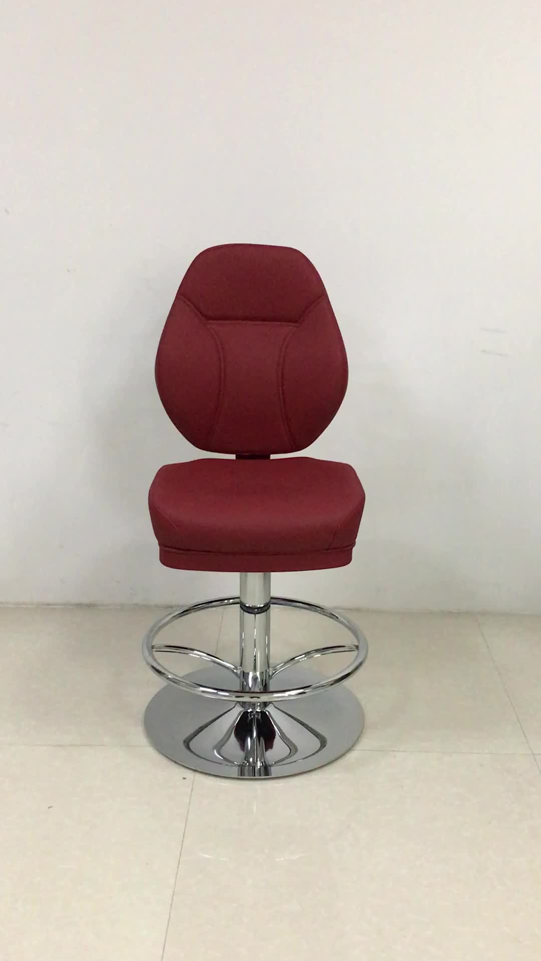 Office Chairs Canberra Best Canberra Thoroughbred Park Chair Buy Canberra Thoroughbred Park Thoroughbred Park Canberra Thoroughbred Park Chair Product On Alibaba