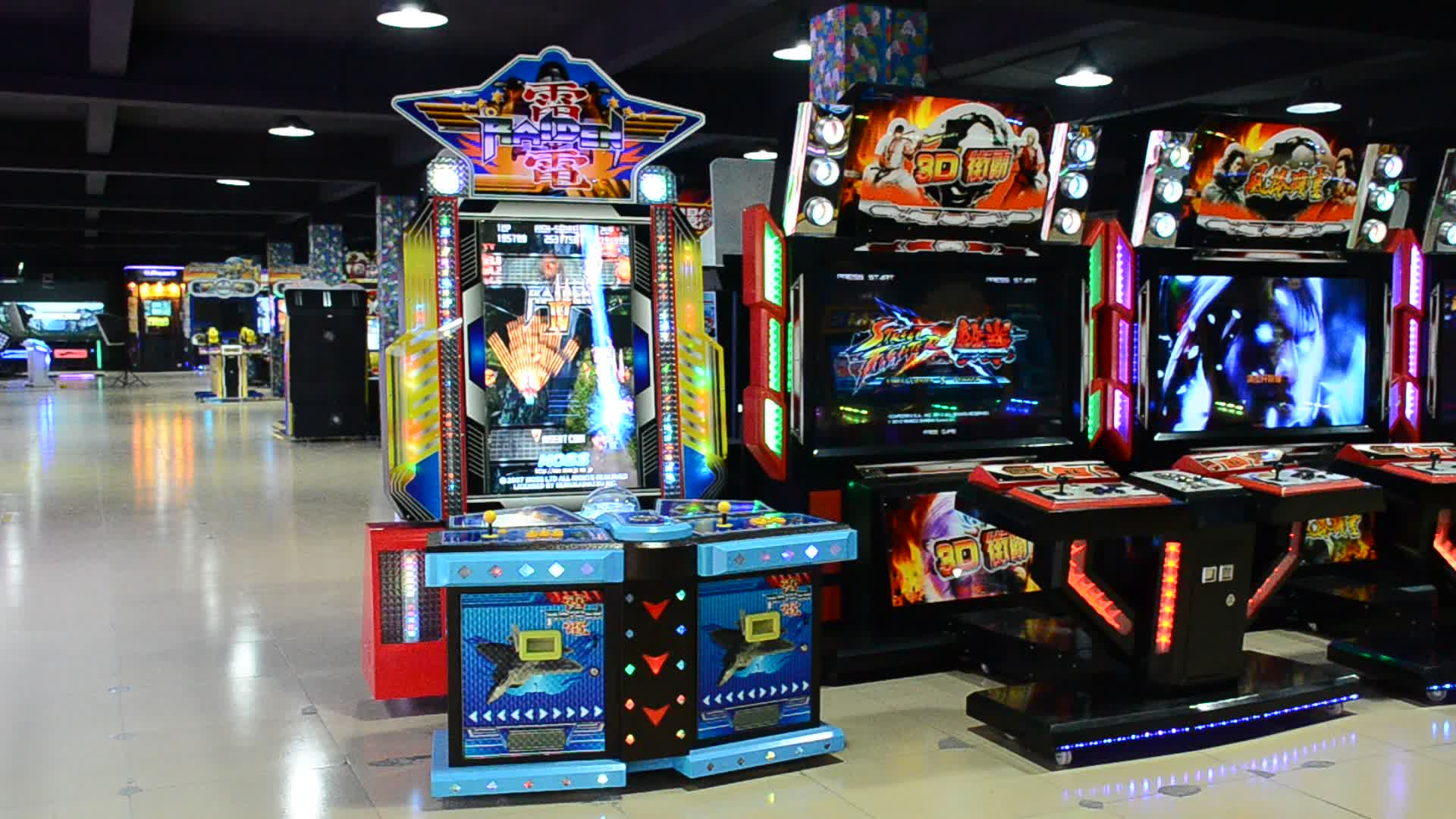 999 Games Yu Le Luxury Arcade Game Jamma Arcade Fighting Game Board Pandora Box 5s With 999 Games In 1 Buy Pandora Game Fighting Game Home Arcade Game Product