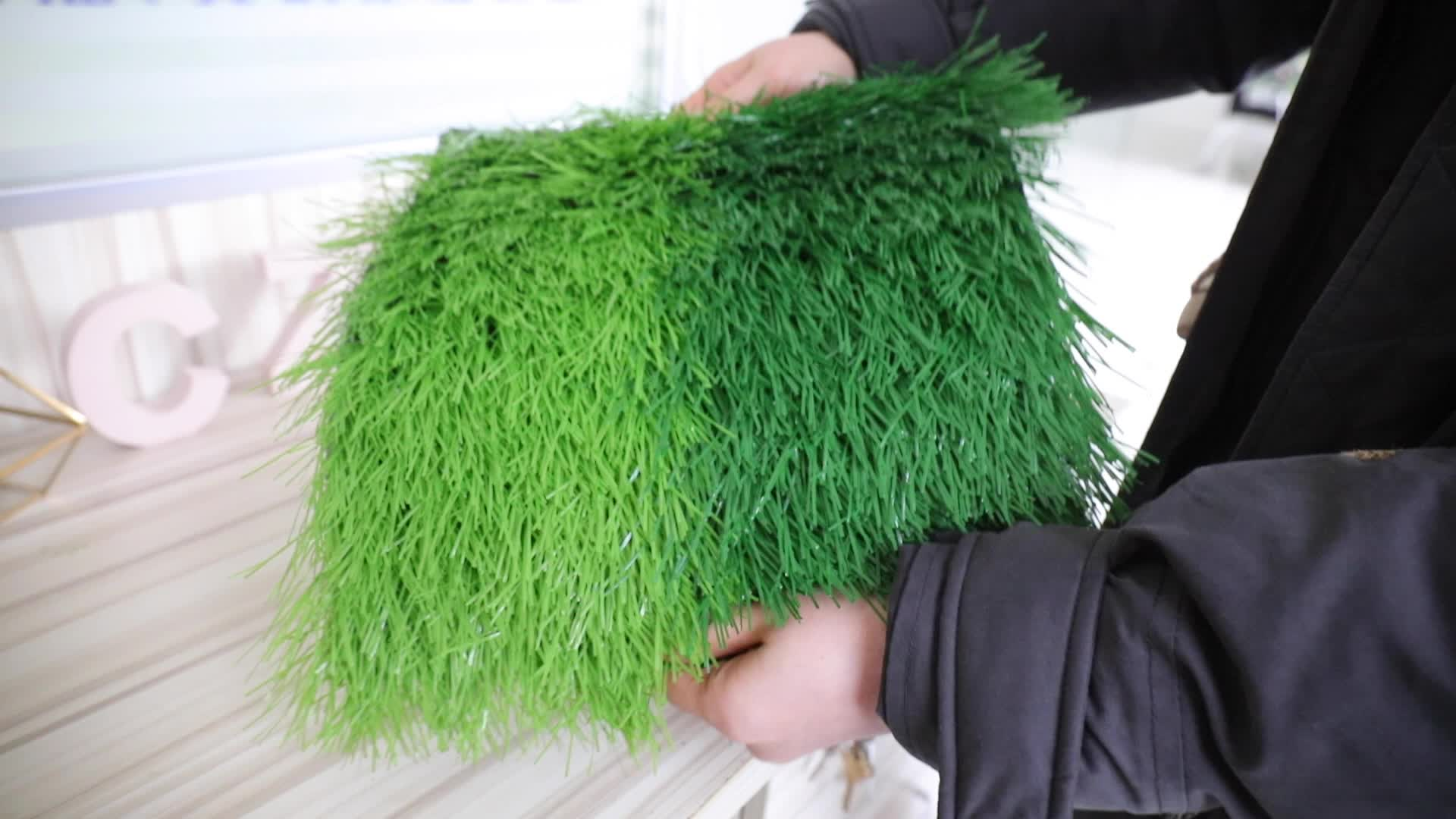 Fake Grass Prices Artificial Grass For Indoor Soccer Artificial Turf Prices