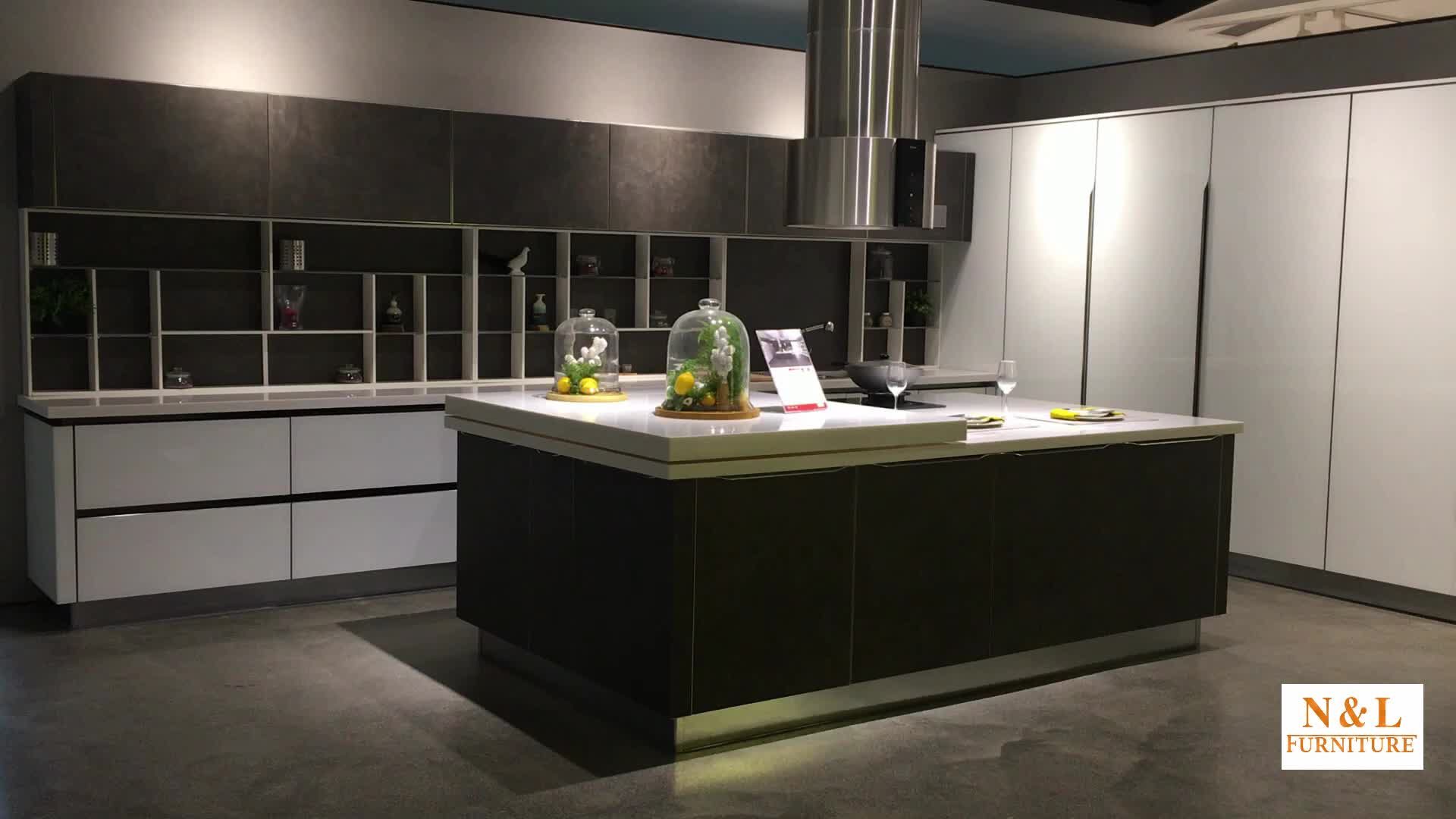 Modern Kitchen Designs Buy Online High Gloss Lacquer Kitchen Cabinet Kitchen Cabinet Designs