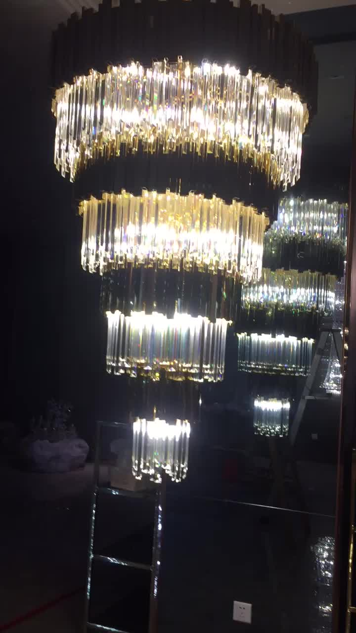 Lustre Pour Grand Plafond Égyptienne Moderne Cristal Éclairage Grand Philippines Grand Lustre Pour Haut Plafond Buy Grand Lustre Lustre Philippines Grand Lustre Product On