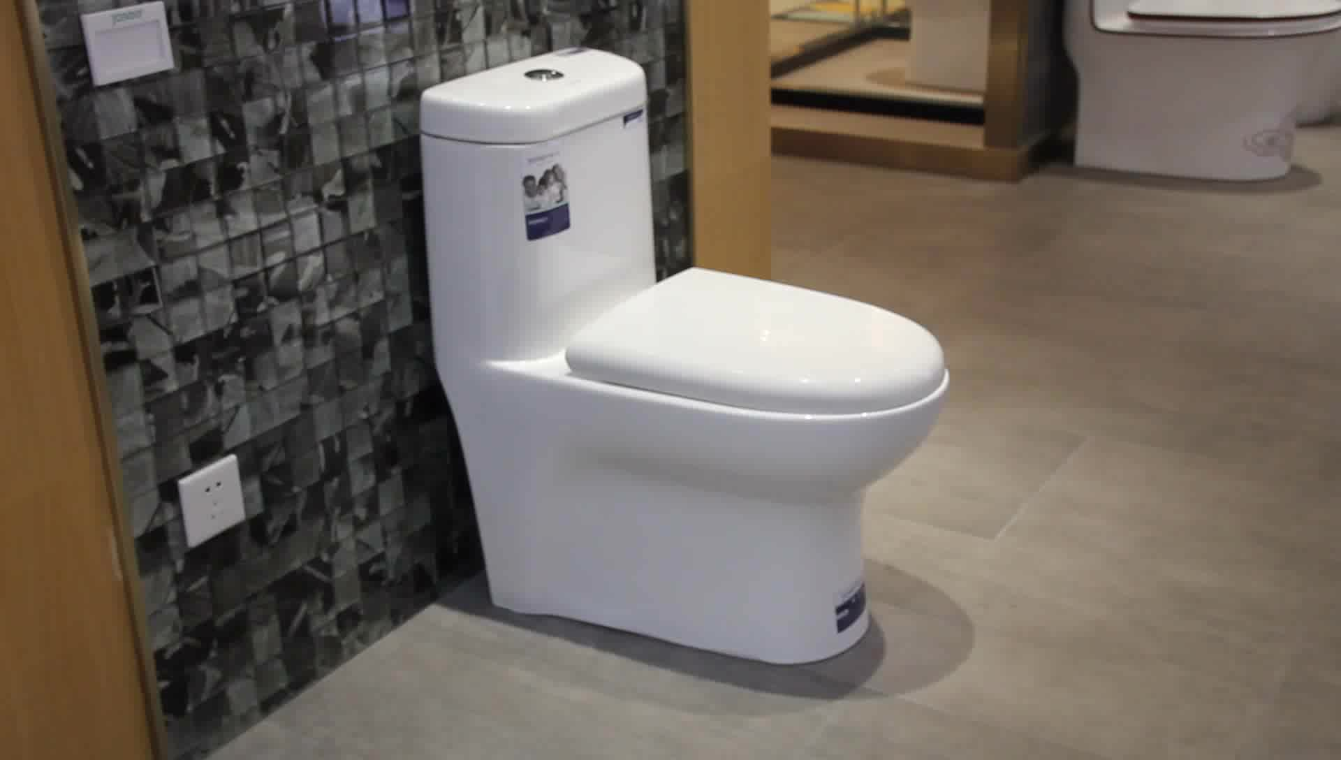Wc design geberit in wall flush toilet tank systems for wall