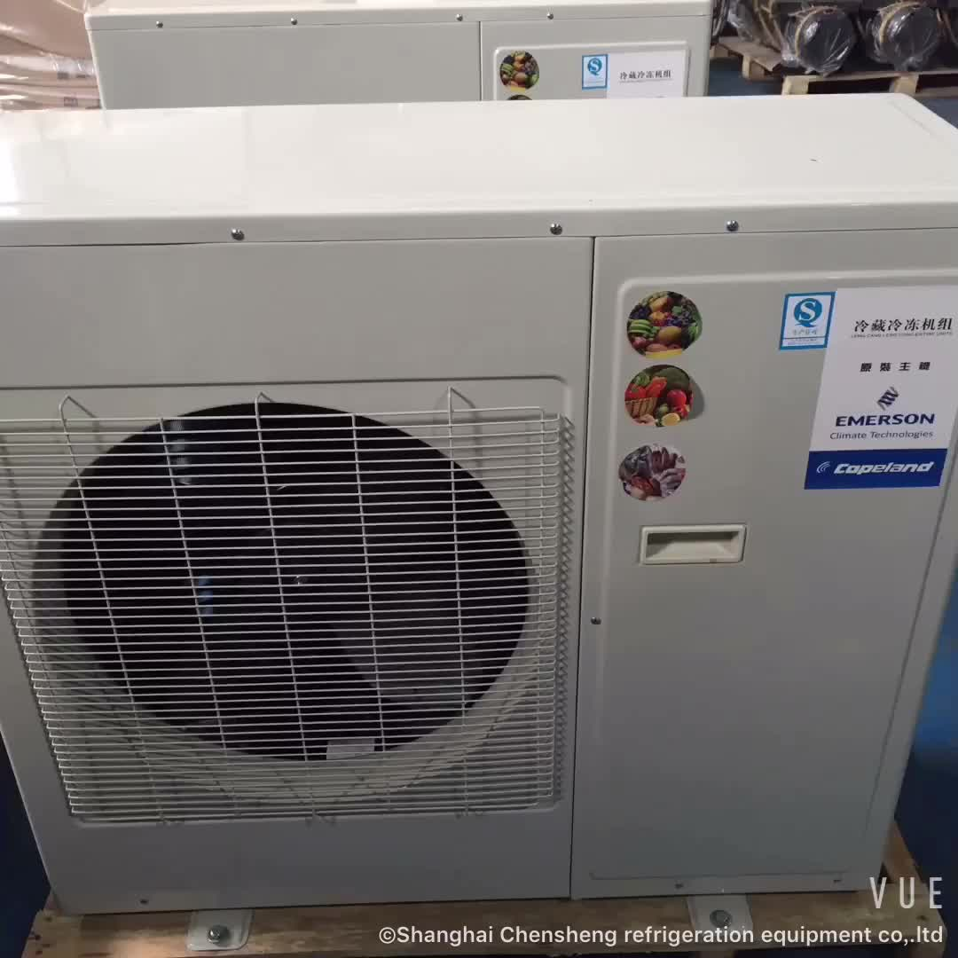 Cool Room Fans Mini Cool Room System Condensing Unit Air Fans Buy Small