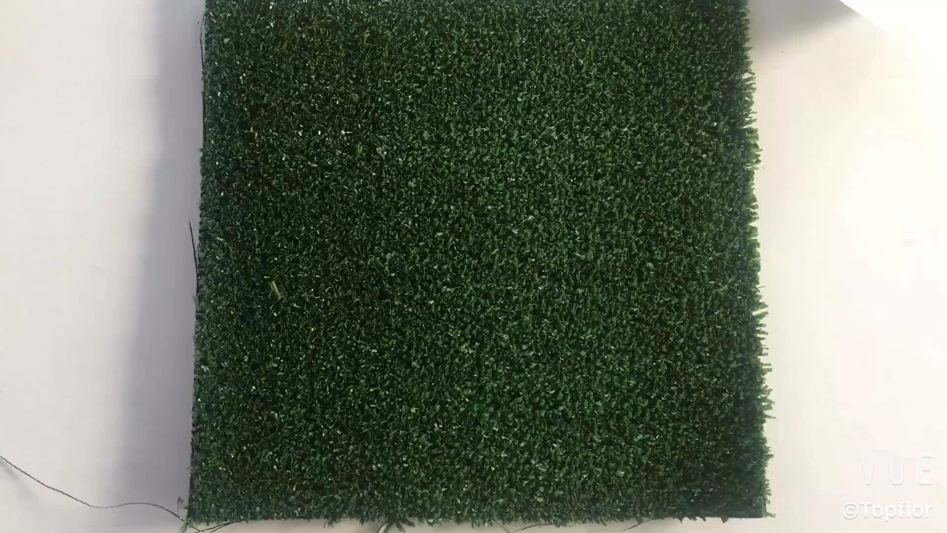 Fake Grass Prices Fake Artificial Grass Rug Synthetic Lawn Mat Turf 60cm