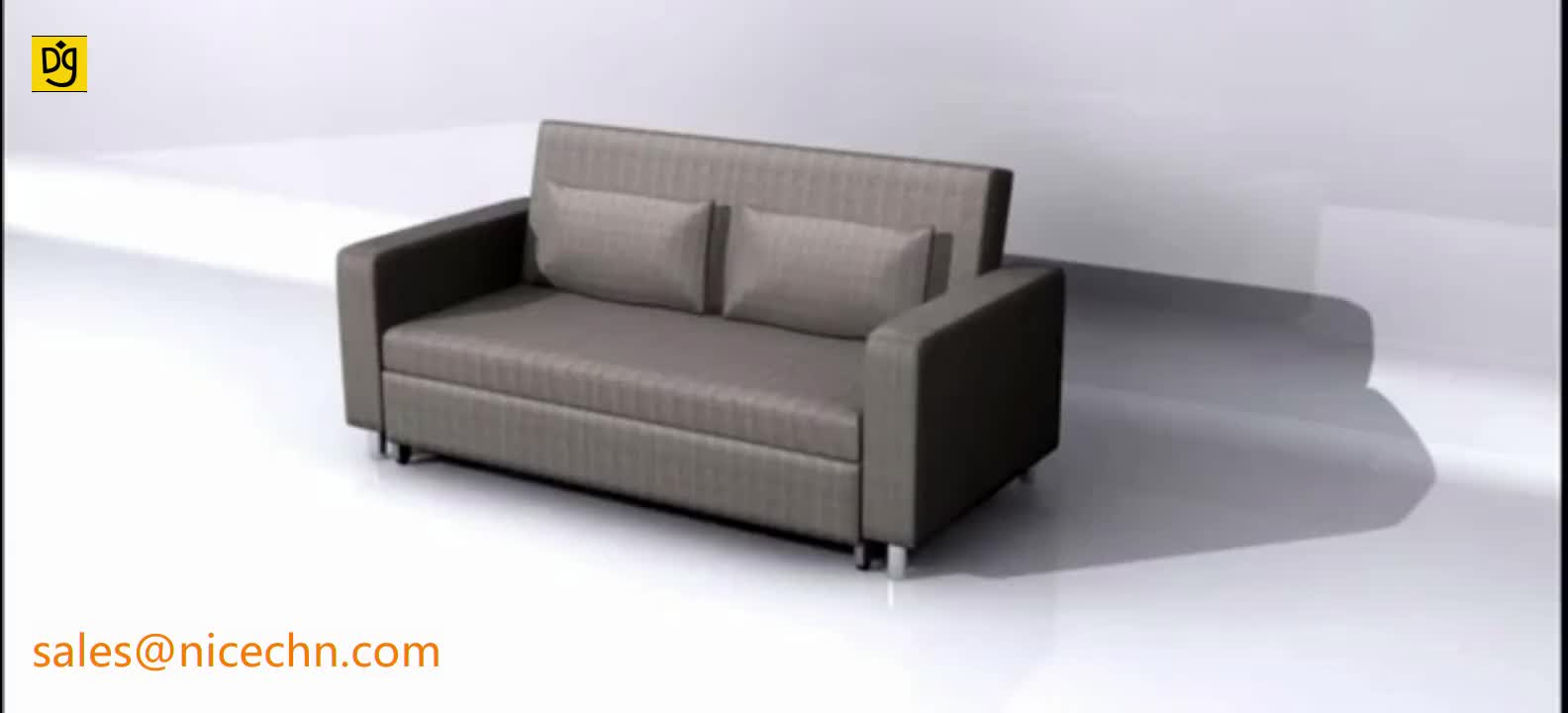 Canapé Lit Pliant Alibaba Confortable Causeuse Futon Canapé Lit Pliant Made In China Buy Futon Canapé Lit Canapé Lit Pliant Futon Canapé Cum Lit Product On