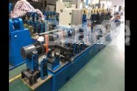 Machinery Of Stainless Steel Pipe Making Tube Mill - Buy ...
