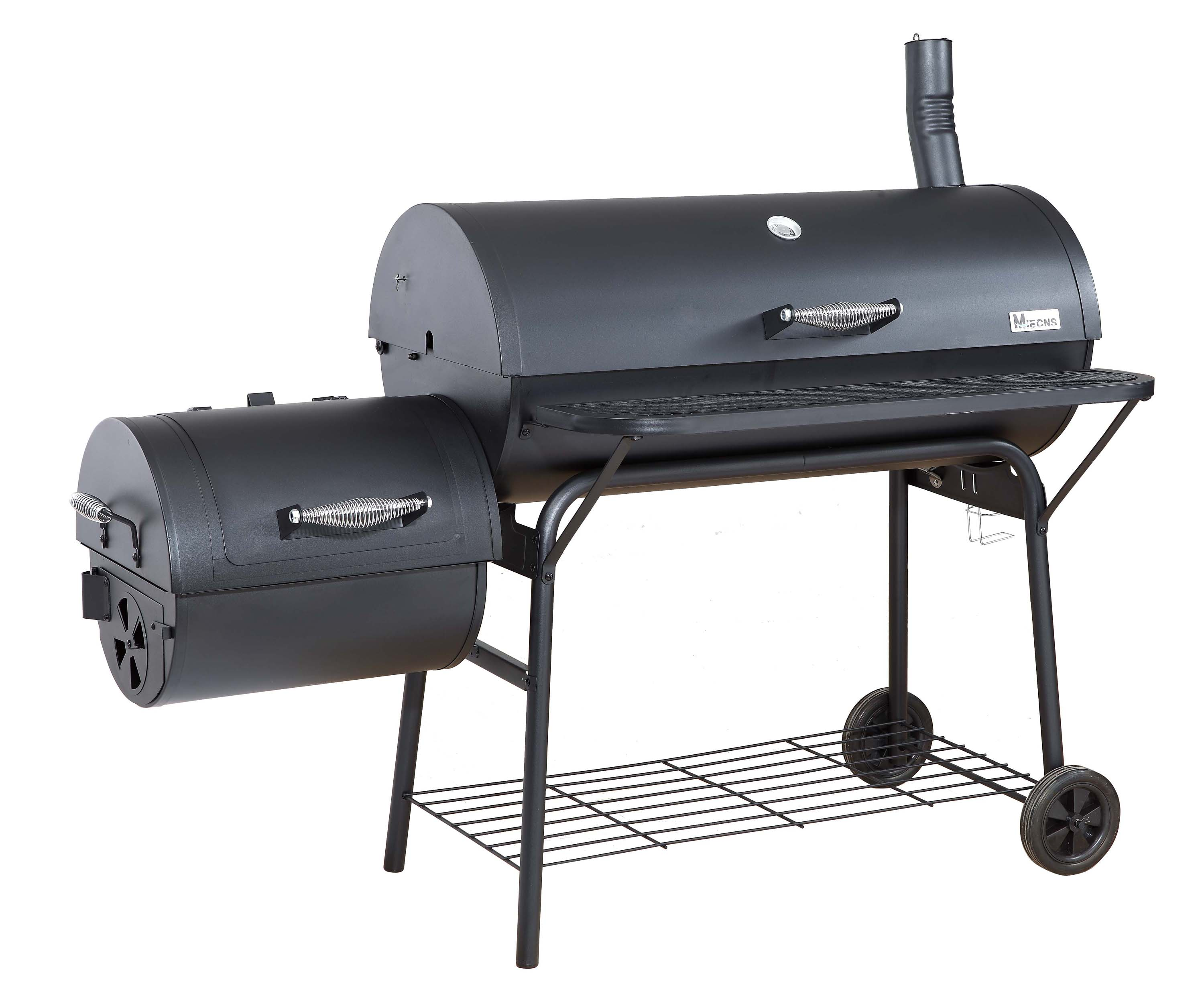 Gasgrill Tenneker Buy Promotional Spot Carbon Charcoal Grill Grill Outdoor Bbq Grill