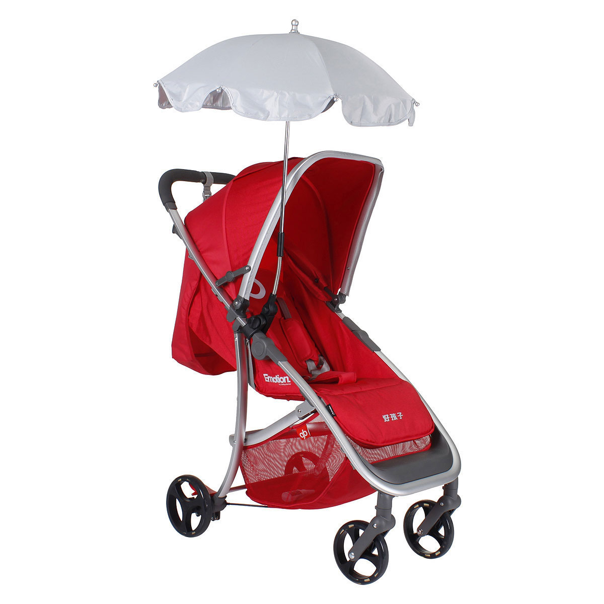 Newborn Umbrella Stroller Buy Boy Baby Stroller Baby Stroller Umbrella Stroller