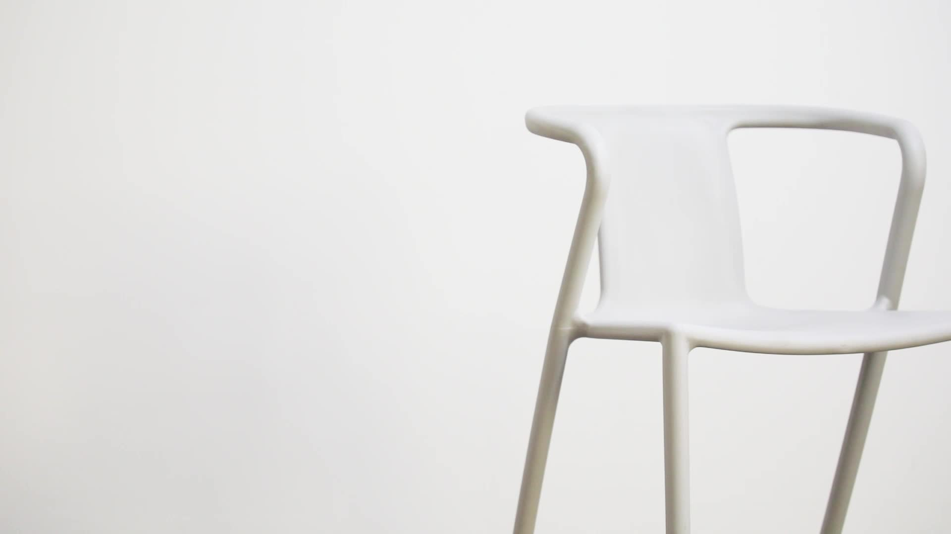 Sillas De Plastico Ikea Stackable Sillas De Plastico Tantra Arm Chair Buy Sillas